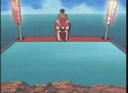 OceanField-EN-Anime-DM