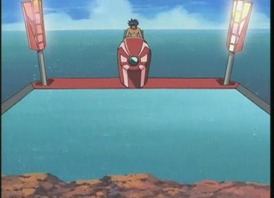 File:OceanField-EN-Anime-DM.png