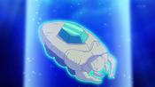 PendulumstatueYellowScarab-JP-Anime-AV-NC
