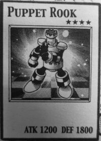 PuppetRook-EN-Manga-R
