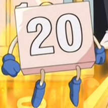 File:QuizPanelSlifer20-JP-Anime-GX-NC.png