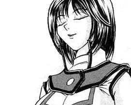 File:Seika manga portal.jpg