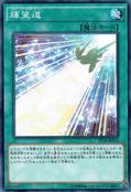 ShiningHopeRoad-PP18-JP-C
