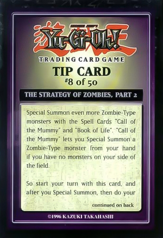 File:ThestrategyofZombiespart2-DB-EN.png