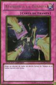 TrapStun-GLD4-SP-GUR-LE