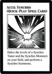 AccelSynchro-EN-Manga-5D
