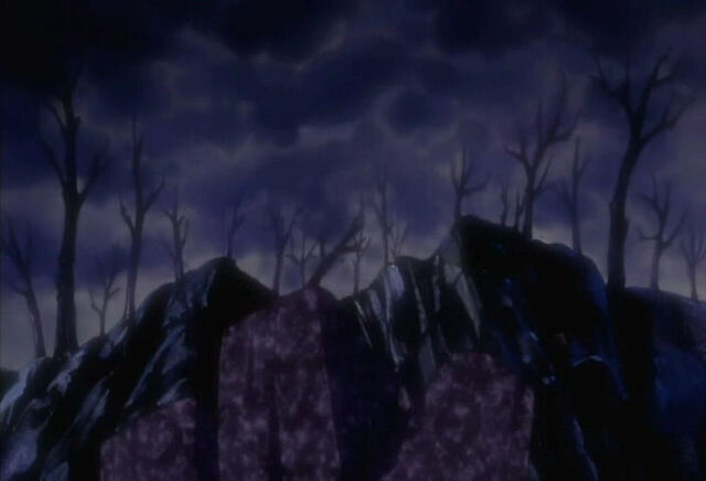 File:Dead Ancient Forest.jpg
