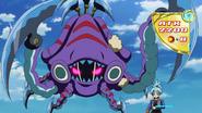 FrightfurKraken-JP-Anime-AV-NC