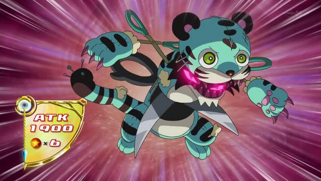 File:FrightfurTiger-JP-Anime-AV-NC.png