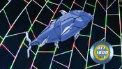 GranelGuard-JP-Anime-5D-NC