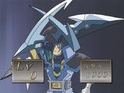 SilentSwordsmanLV0-JP-Anime-DM-NC