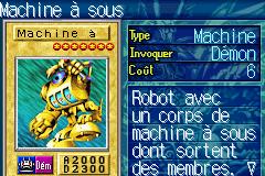 File:SlotMachine-ROD-FR-VG.png
