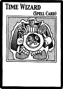File:TimeWizard-EN-Manga-R.png