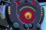 AncientGearMagicShield-JP-Anime-AV-NC