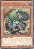 AztekipedetheWormWarrior-BP03-PT-R-1E