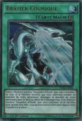 CosmicFlare-DUSA-FR-UR-1E