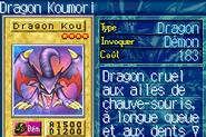 KoumoriDragon-ROD-FR-VG