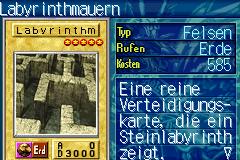 File:LabyrinthWall-ROD-DE-VG.png