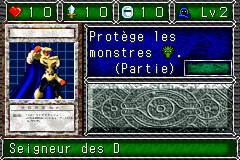 File:LordofD-DDM-FR-VG.png