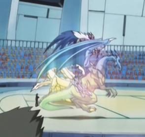 File:LusterDragon2-JP-Anime-GX-NC.png