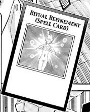 RitualRefinement-EN-Manga-ZX