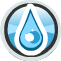 File:BAM-WATER.png
