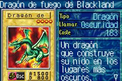 File:BlacklandFireDragon-ROD-SP-VG.png