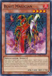 BlastMagician-SDSC-EN-C-UE