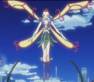 FairyArcher-JP-Anime-5D-NC