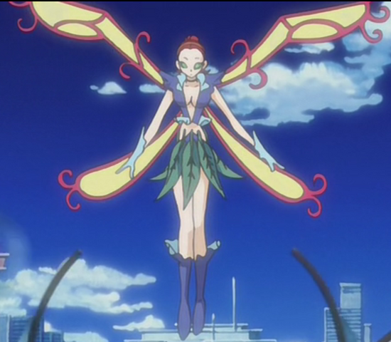 File:FairyArcher-JP-Anime-5D-NC.png