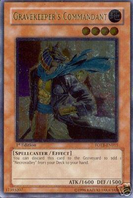 File:GravekeepersCommandant-FOTB-EN-UtR-1E.jpg