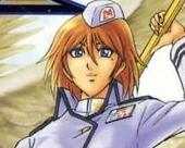 File:Reggie manga portal.jpg