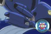 SkielAttack3-JP-Anime-5D-NC-2