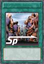 SpeedSpellPainfulChoice-WC11-JP-VG