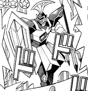 File:TatakawaKnight-JP-Manga-DZ-NC.png