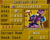 AncientElf-DOR-EN-VG