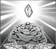 BlackRoseSeed-EN-Manga-5D-CA