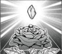 File:BlackRoseSeed-EN-Manga-5D-CA.png