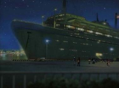 File:DMx003 Boat.jpg