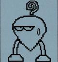 Digital Joe manga portal