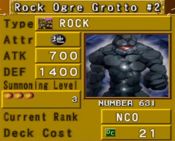 File:RockOgreGrotto2-DOR-EN-VG.png