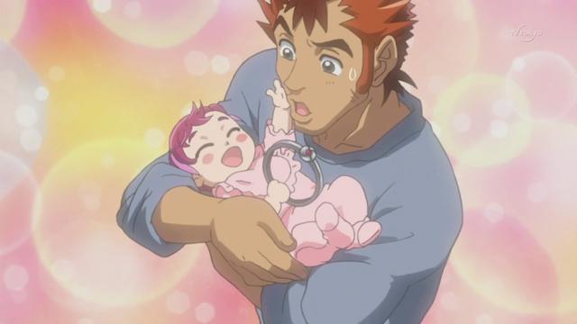 File:Skip and Baby Zuzu.png