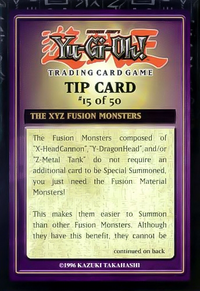 TheXYZFusionMonsters-DR1-EN