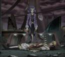 Yu-Gi-Oh! ZEXAL - odcinek 126