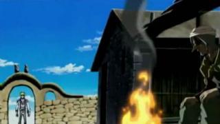 File:5Dx112 Jack enters the village.jpg