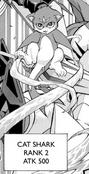 CatShark-EN-Manga-ZX-NC