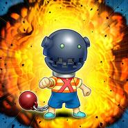 CrashbugX-OW