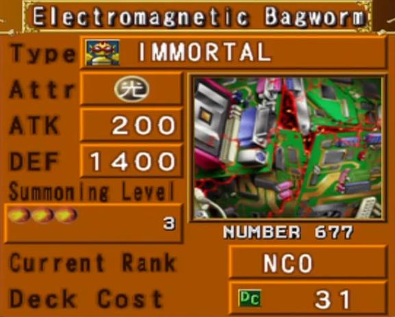 File:ElectromagneticBagworm-DOR-EN-VG.png