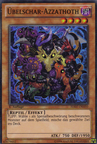 File:EvilswarmAzzathoth-HA07-DE-SR-1E.png