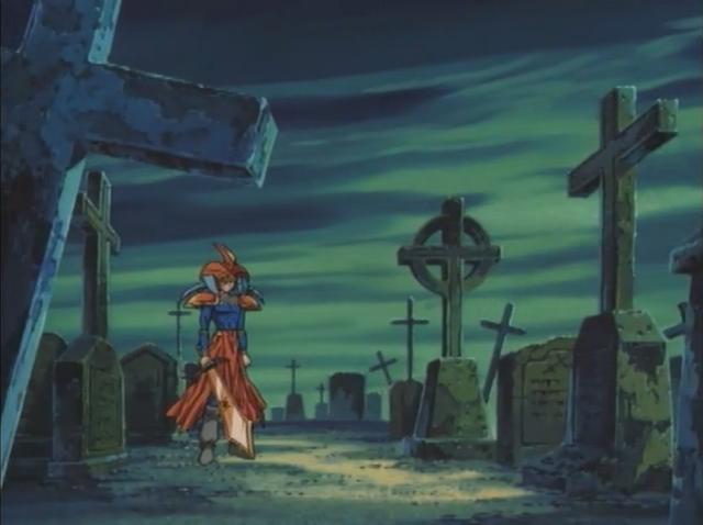 File:Graveyard-DM.png